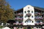 Отель Hotel Gissbach