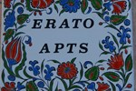 Erato Apartments