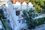 Гостевой дом Villa Adria