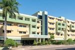 Отель Hotel Vale Verde