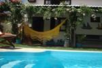 Гостевой дом Pousada Papaya