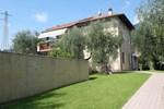 Апартаменты Apartment Toscolano Maderno I