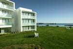 Отель Memmo Baleeira - Design Hotels
