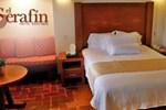 Отель El Serafin Hotel Boutique