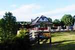 Guest House Spoljaric Sasa