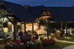 Apartments Etno Garden