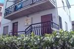 Отель Hotel Birilli