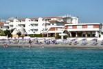 Отель Hotel Residence Il Gabbiano
