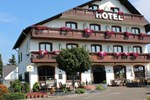 Отель Land-gut-Hotel zur Moselbrücke