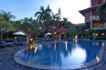 Отель Adi Dharma Hotel