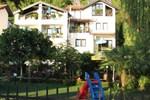 Отель Villa Klia