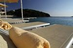 Отель Domotel Agios Nikolaos