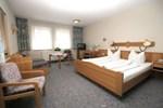 Отель Hotel Landhaus Appel