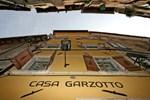 Апартаменты Casa Garzotto