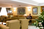 Отель HSM Hotel S'Olivera