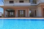 Apartment Via Thaon De Revel Sirmione