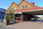 Отель Beetham Park Motel