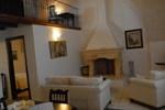 Отель Masseria Incantalupi