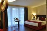 Отель Niza Park Hotel