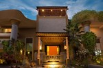 Апартаменты Pueblito Luxury Condo Hotel