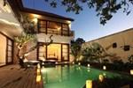 Bali Life Villa
