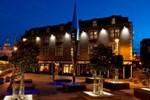 Отель Beresford Hotel
