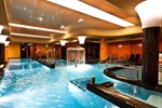 Отель Hotel Wellamarin
