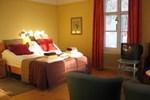 Отель Hotel Storfors