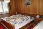 3-Star Griwarent Apartments (2-4 Adults)