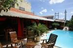 Data Mar Hotel