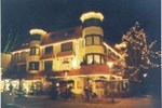 Отель Hotel Restaurant Pälzer-Buwe