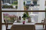 Отель Hotel Groeneveld