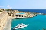 Отель Citadel Azur Resort
