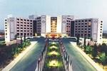Отель Ebla Cham Palace
