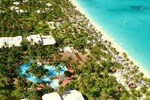 Grand Palladium Bavaro Resort & Spa-All Inclusive