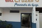 Villa Cruzeiro Pousada da Guga