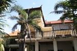 Гостевой дом Villa Matanai