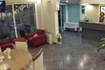 Отель Anil Hotel
