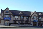 Отель Clydesdale Inn