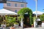 Отель Hotel Villa Ginevra