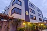 Отель Girasoles Hotel