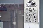Апартаменты Dream Studios BA