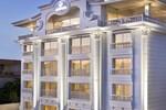Отель La Boutique Antalya
