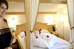Отель Hotel Florian