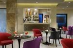Grand Hotel Mediterraneo