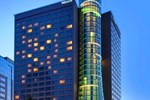 Отель The Westin Warsaw