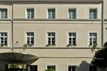 Отель DOM Hotel LIMBURG