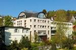 Отель Seminarhaus Bruchmatt