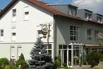 Отель Der Sölchebäck