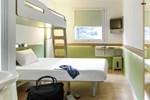 Ibis Budget Lyon Est Chaponnay ( Ex Etap Hotel)
